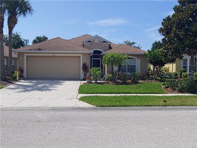 5246 Layton Drive, Venice, FL 34293 - MLS#: N6105903
