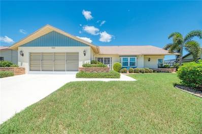 5855 Monroe Road, Venice, FL 34293 - #: N6105969