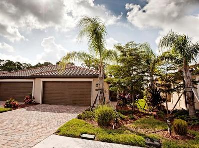 20026 Benissimo Drive, Venice, FL 34293 - MLS#: N6105994