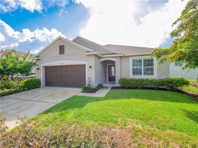 950 Molly Circle, Sarasota, FL 34232 - #: N6106037