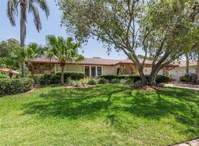 152 Dory Lane, Osprey, FL 34229 - MLS#: N6106046