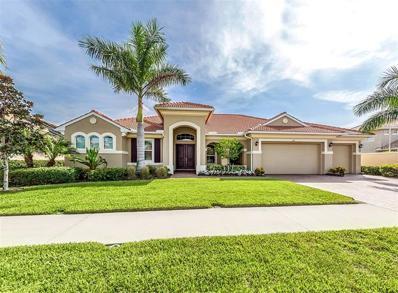 189 Portofino Drive, North Venice, FL 34275 - MLS#: N6106071