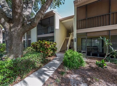 626 Bird Bay Dr S UNIT 210, Venice, FL 34285 - #: N6106340