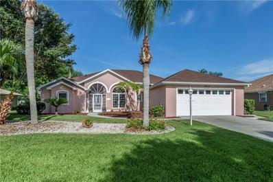 5824 Cleveland Road, Venice, FL 34293 - MLS#: N6106539