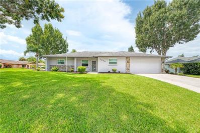 1379 Roosevelt Drive, Venice, FL 34293 - MLS#: N6106681