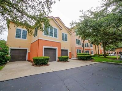 4118 Central Sarasota Parkway UNIT 1613, Sarasota, FL 34238 - #: N6106712
