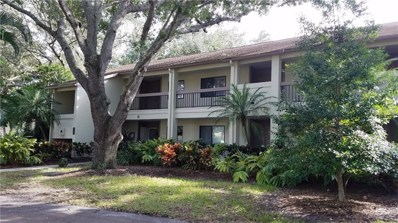772 Bird Bay Drive N UNIT 202, Venice, FL 34285 - #: N6107681