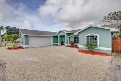1440 Overbrook Road, Englewood, FL 34223 - MLS#: N6107866