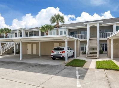 891 Norwalk Drive UNIT 205, Venice, FL 34292 - MLS#: N6108169