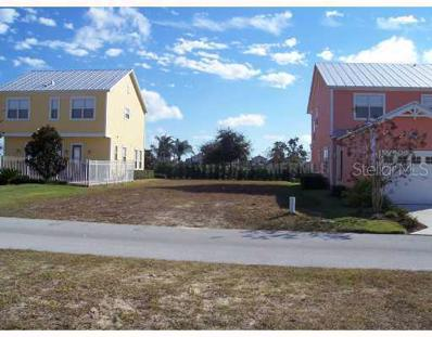 1440 Reunion Boulevard, Reunion, FL 34747 - MLS#: O4817500