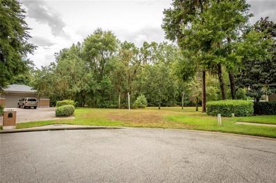 5426 Lazy Oaks Lane, Edgewood, FL 32839 - MLS#: O4920088
