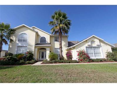 2720 Formosa Boulevard, Kissimmee, FL 34747 - MLS#: O5019472