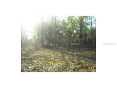 1550 Freer Lane, Sanford, FL 32771 - MLS#: O5153134