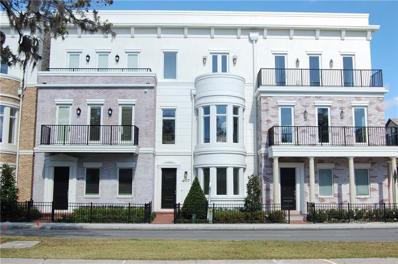 413 W Morse Boulevard, Winter Park, FL 32789 - MLS#: O5341511