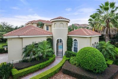 11214 Macaw Court, Windermere, FL 34786 - MLS#: O5393743