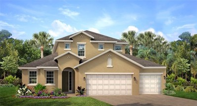 1449 Merion Drive, Mount Dora, FL 32757 - MLS#: O5394821