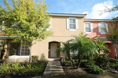 4557 Ada Lane, Kissimmee, FL 34746 - MLS#: O5395879