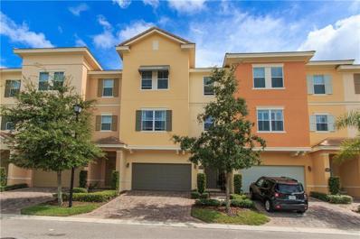 1239 Bolton Place, Lake Mary, FL 32746 - MLS#: O5397550