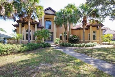 2209 Lake Vilma Drive, Orlando, FL 32835 - MLS#: O5404064