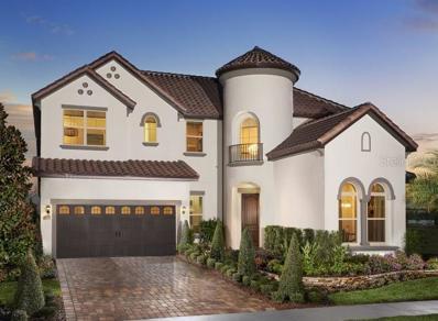 6326 Swanson Street, Windermere, FL 34786 - MLS#: O5413808