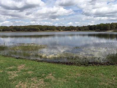 10725 Dark Water Court, Clermont, FL 34715 - MLS#: O5426777