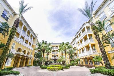 860 N Orange Avenue UNIT 175, Orlando, FL 32801 - MLS#: O5429514