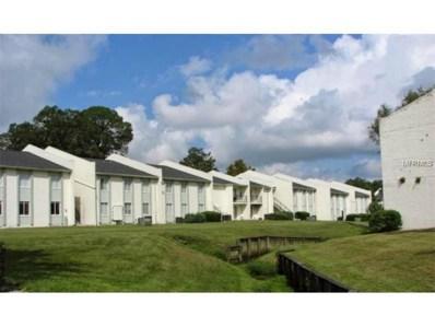 3952 Atlantic Boulevard UNIT A08, Jacksonville, FL 32207 - MLS#: O5435599