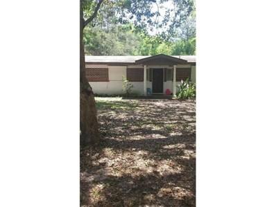 945 Markham Woods Road, Longwood, FL 32779 - #: O5437694