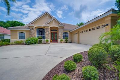 3329 Oakmont Terrace, Longwood, FL 32779 - MLS#: O5440202