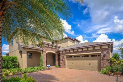 15029 Lake Nona Boulevard, Orlando, FL 32824 - MLS#: O5442953