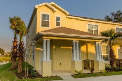 1516 Tranquil Avenue, Clermont, FL 34714 - MLS#: O5443911
