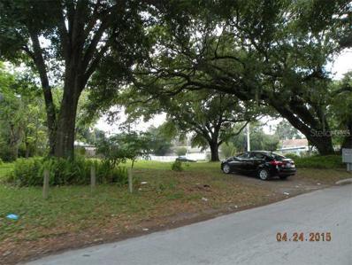 4301 S Rio Grande Avenue, Orlando, FL 32839 - MLS#: O5446207