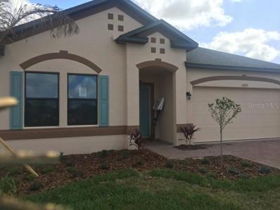 15201 Mille Fiore Boulevard, Port Charlotte, FL 33953 - MLS#: O5450391