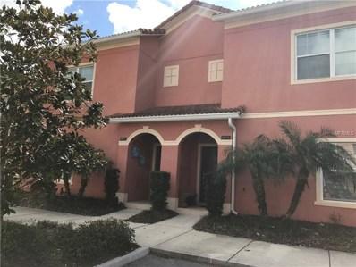 8974 Cat Palm Road, Kissimmee, FL 34747 - MLS#: O5451539