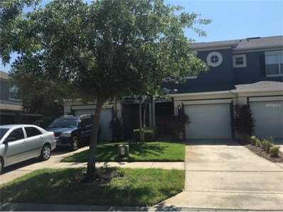 3511 Victoria Pines Drive UNIT 289, Orlando, FL 32829 - MLS#: O5452168