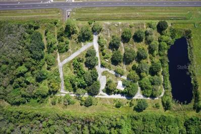 5755 E Irlo Bronson Memorial Highway, Saint Cloud, FL 34771 - MLS#: O5452720