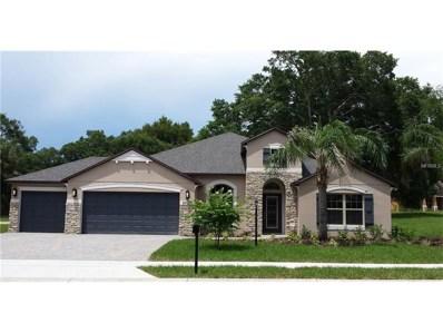 32030 Stone Meadow Court, Sorrento, FL 32776 - MLS#: O5455784
