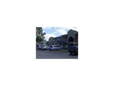 375 Wymore Road UNIT 106, Altamonte Springs, FL 32714 - MLS#: O5455895