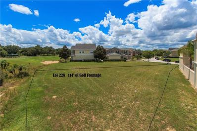 7534 Excitement Drive, Reunion, FL 34747 - MLS#: O5456597