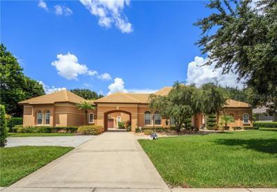 9102 Great Heron Circle, Orlando, FL 32836 - MLS#: O5457799