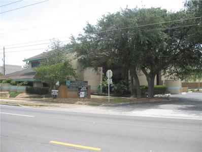 7200 Aloma Avenue UNIT G, Winter Park, FL 32792 - MLS#: O5459032