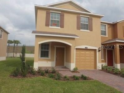 10987 Savannah Landing Circle, Orlando, FL 32832 - MLS#: O5459318
