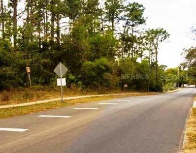 209 Main Road, Lake Mary, FL 32746 - MLS#: O5460341