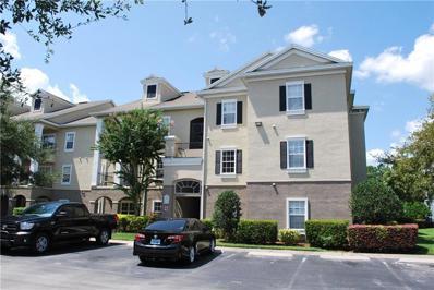 3583 Conroy Road UNIT 118, Orlando, FL 32839 - MLS#: O5464509