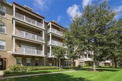 1410 Celebration Avenue UNIT 104, Celebration, FL 34747 - MLS#: O5465045