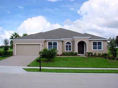 1025 Cavan Drive, Apopka, FL 32703 - MLS#: O5466161