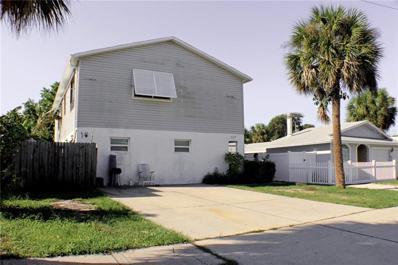 417 Adams Ave, Cape Canaveral, FL 32920 - MLS#: O5466561