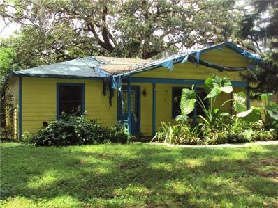 1831 Beachway Lane, Odessa, FL 33556 - MLS#: O5466878