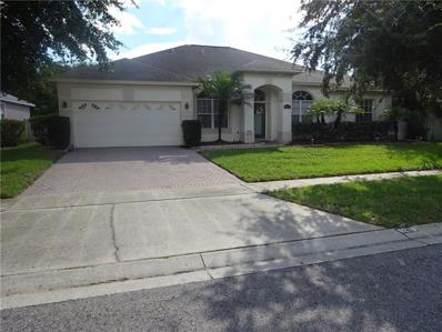 8218 Gemstone Court, Orlando, FL 32836 - MLS#: O5467569