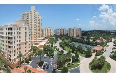261 Minorca Beach Way UNIT 906, New Smyrna Beach, FL 32169 - MLS#: O5469162